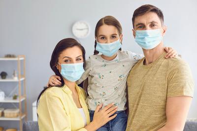 Antikoronavirus sığortası